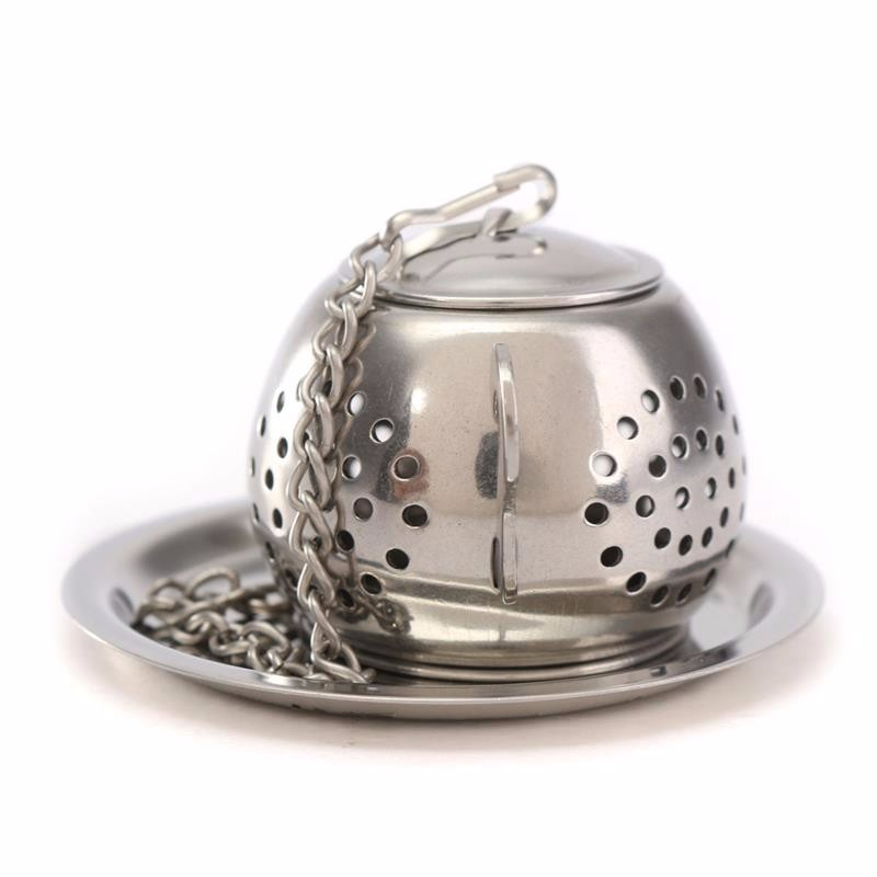 Stainless Steel Loose Teapot Shape Tea Leaf Infuser With Tray Lovely Convenient Spice Drinking Strainer Herbal Filter  Stainless Steel Loose Teapot Shape Tea Leaf Infuser With Tray Lovely Convenient Spice Drinking Strainer Herbal Filter  Stainless Steel Loose Teapot Shape Tea Leaf Infuser With Tray Lovely Convenient Spice Drinking Strainer Herbal Filter  Stainless Steel Loose Teapot Shape Tea Leaf Infuser With Tray Lovely Convenient Spice Drinking Strainer Herbal Filter  Stainless Steel Loose Teapot Shape Tea Leaf Infuser With Tray Lovely Convenient Spice Drinking Strainer Herbal Filter  Stainless Steel Loose Teapot Shape Tea Leaf Infuser With Tray Lovely Convenient Spice Drinking Strainer Herbal Filter  Stainless Steel Loose Teapot Shape Tea Leaf Infuser With Tray Lovely Convenient Spice Drinking Strainer Herbal Filter  Stainless Steel Loose Teapot Shape Tea Leaf Infuser With Tray Lovely Convenient Spice Drinking Strainer Herbal Filter  Stainless Steel Loose Teapot Shape Tea Leaf Infuser With Tray Lovely Convenient Spice Drinking Strainer Herbal Filter  Stainless Steel Loose Teapot Shape Tea Leaf Infuser With Tray Lovely Convenient Spice Drinking Strainer Herbal Filter  Stainless Steel Loose Teapot Shape Tea Leaf Infuser With Tray Lovely Convenient Spice Drinking Strainer Herbal Filter  Stainless Steel Loose Teapot Shape Tea Leaf Infuser With Tray Lovely Convenient Spice Drinking Strainer Herbal Filter  Stainless Steel Loose Teapot Shape Tea Leaf Infuser With Tray Lovely Convenient Spice Drinking Strainer Herbal Filter  Stainless Steel Loose Teapot Shape Tea Leaf Infuser With Tray Lovely Convenient Spice Drinking Strainer Herbal Filter