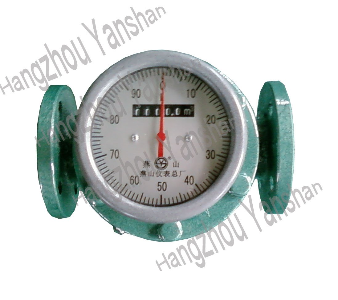 LC-gear-mechanical-oil-flow-meter.jpg