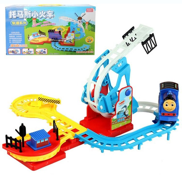 Electronic Toys For Boys : Kids education toys electronic trains thomas friends for