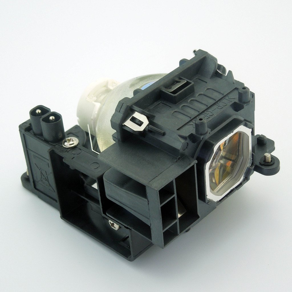 DHL free shipping eplacement Projector Lamp bulbs NP15LP for N EC U300X/U310W with housing<br><br>Aliexpress