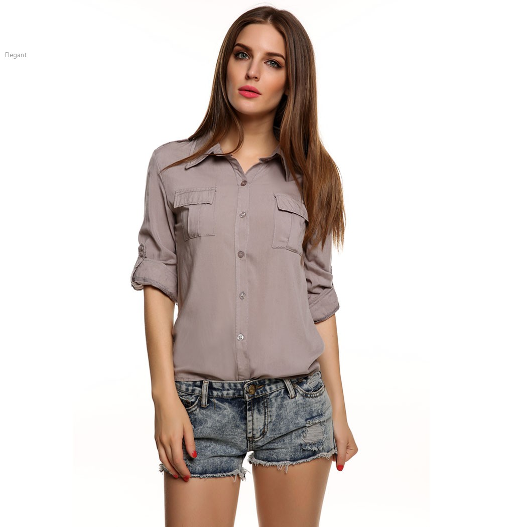 Find More Blouses & Shirts Information about Women Tops Summer Blouses New Style Floral Print Boho Chiffon Shirts Batwing Casual Blouse Shirts Women Clothing,High Quality summer blouse,China casual blouse Suppliers, Cheap women tops from Clothes Fighting Store on fluctuatin.gq(8).