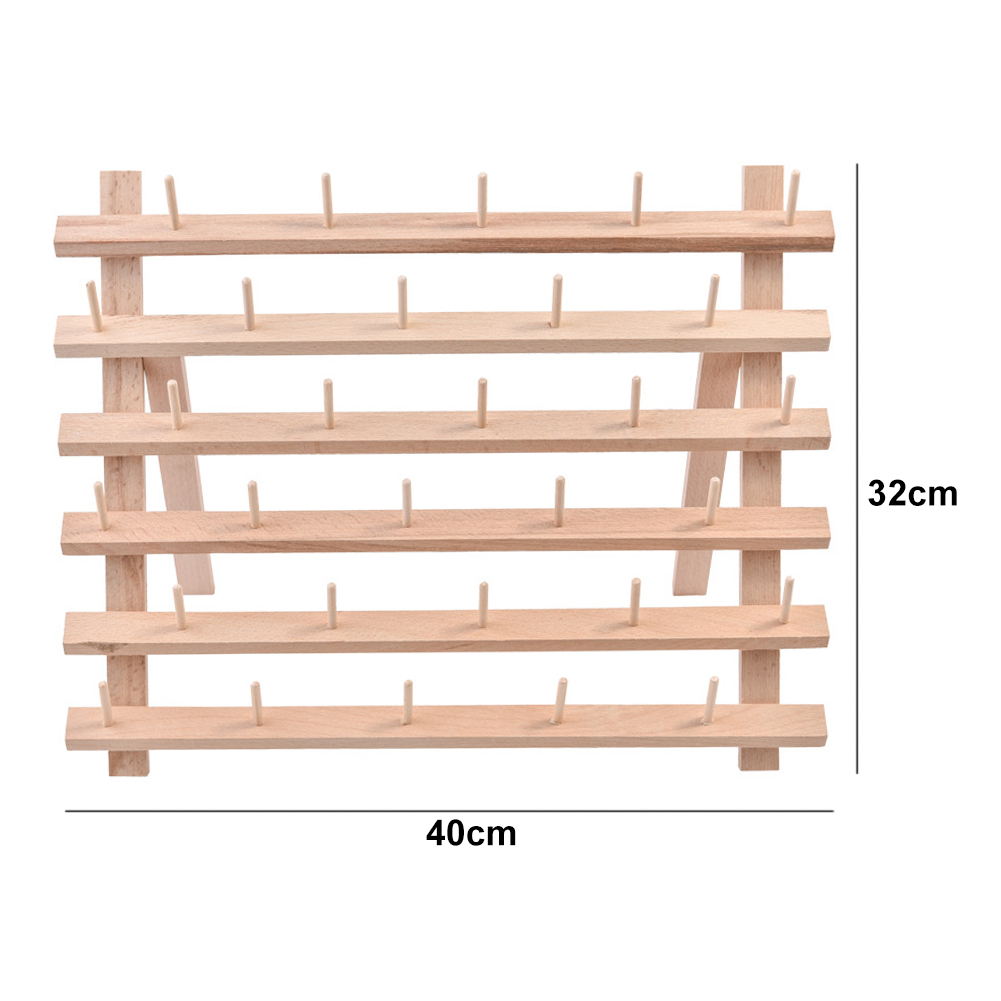30 оси полировки вышивка держатель для хранения деревянные принадлежности aeProduct.getSubject()