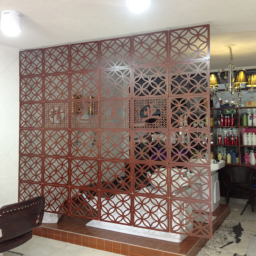 Wood screen door promotion shop for promotional wood - Screens for doors that hang ...