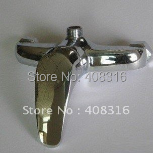 concealed shower faucet hot and cold shower mixing valve cold water vs hot water common sense evaluation