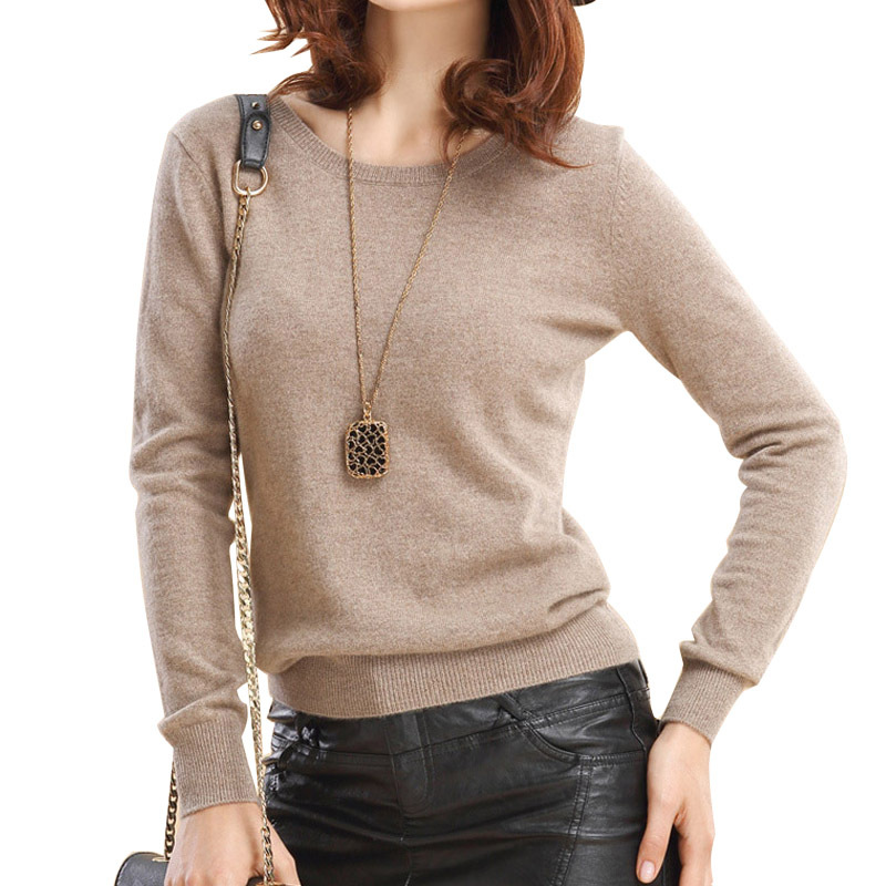 bierek.tk provides wool sweaters items from China top selected Women's Sweaters, Women's Clothing, Apparel suppliers at wholesale prices with worldwide delivery. You can find sweater, Men wool sweaters free shipping, mens wool sweaters and view wool sweaters reviews to .