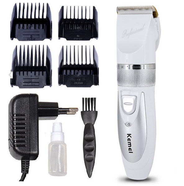Hot clipper hair trimmer beard electric cutter hair cutting machine machine to haircut maquina cortapelos barbe tondeuse cheveux(China (Mainland))