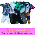 Free Delivery,30pcs/lot Sneakers+Hangers Doll Equipment  for barbie doll