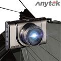 2016 NEW Original Anytek A100 Car DVR A100 Novatek 96650 Car Camera AR0330 1080P WDR Parking