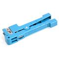 IDEAL 45 163 Fiber Optic Stripper Optical Fiber Jacket Stripper Ideal 45 163 Stripper Fiber Optic