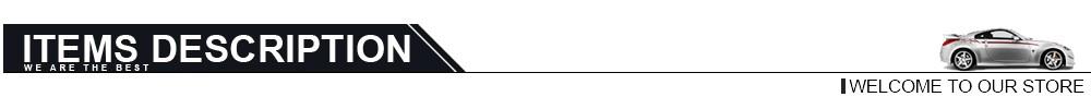 Двойной для зеленой печатной платы TCS CDP автомобилей/грузовых автомобилей с NEC Items-Description