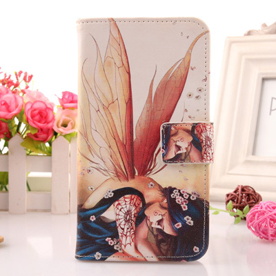Moblie Phone Pouch .Book Design And Flip Cover PU Leather Skin Case For Pantech Sky Vega A870s Wallet Bag &Card Slot(China (Mainland))