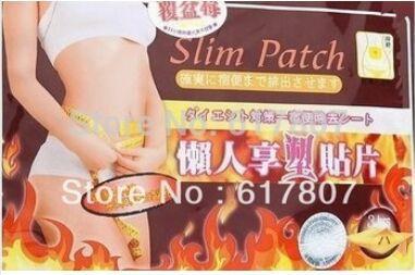 Новый Topseller для сжигания жира, 100 шт. фото