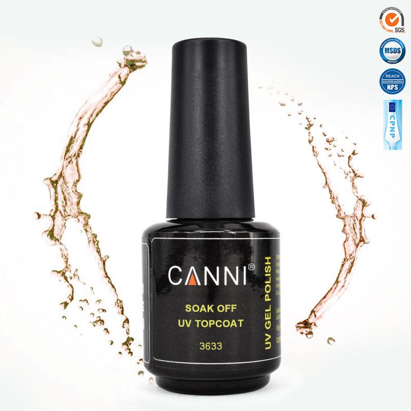 3633 canni topcoat and base coat nail salon design - Base coat nail salon ...