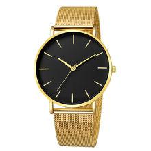 Armée militaire Sport Date analogique Quartz montre-bracelet mode en acier inoxydable hommes Relogio Masculino décontracté mâle horloge montre-bracelet(China)
