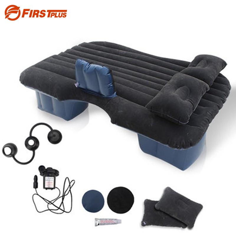 online kaufen gro handel kinder bett auto aus china kinder bett auto gro h ndler. Black Bedroom Furniture Sets. Home Design Ideas