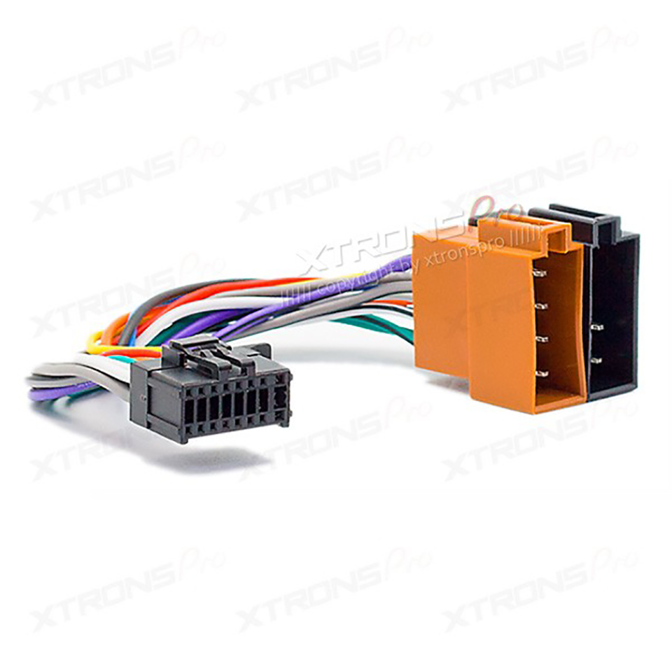 radio wiring harness adapter radio image wiring car radio wiring harness adapter wiring diagram and hernes on radio wiring harness adapter