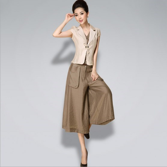 High Quality Women Summer Office Suit-Buy Cheap Women Summer