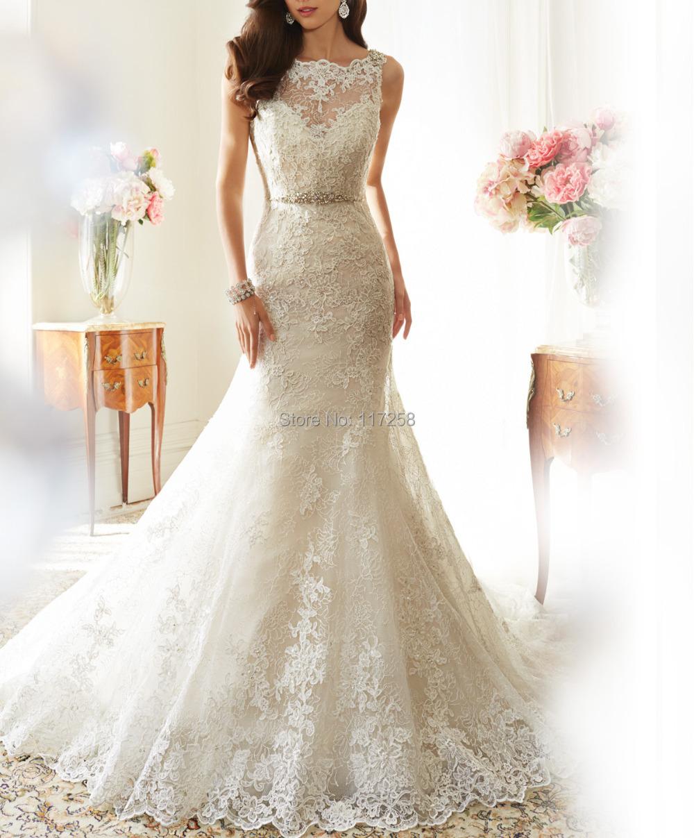 European Brides Services Tiffany Teen Free Prono