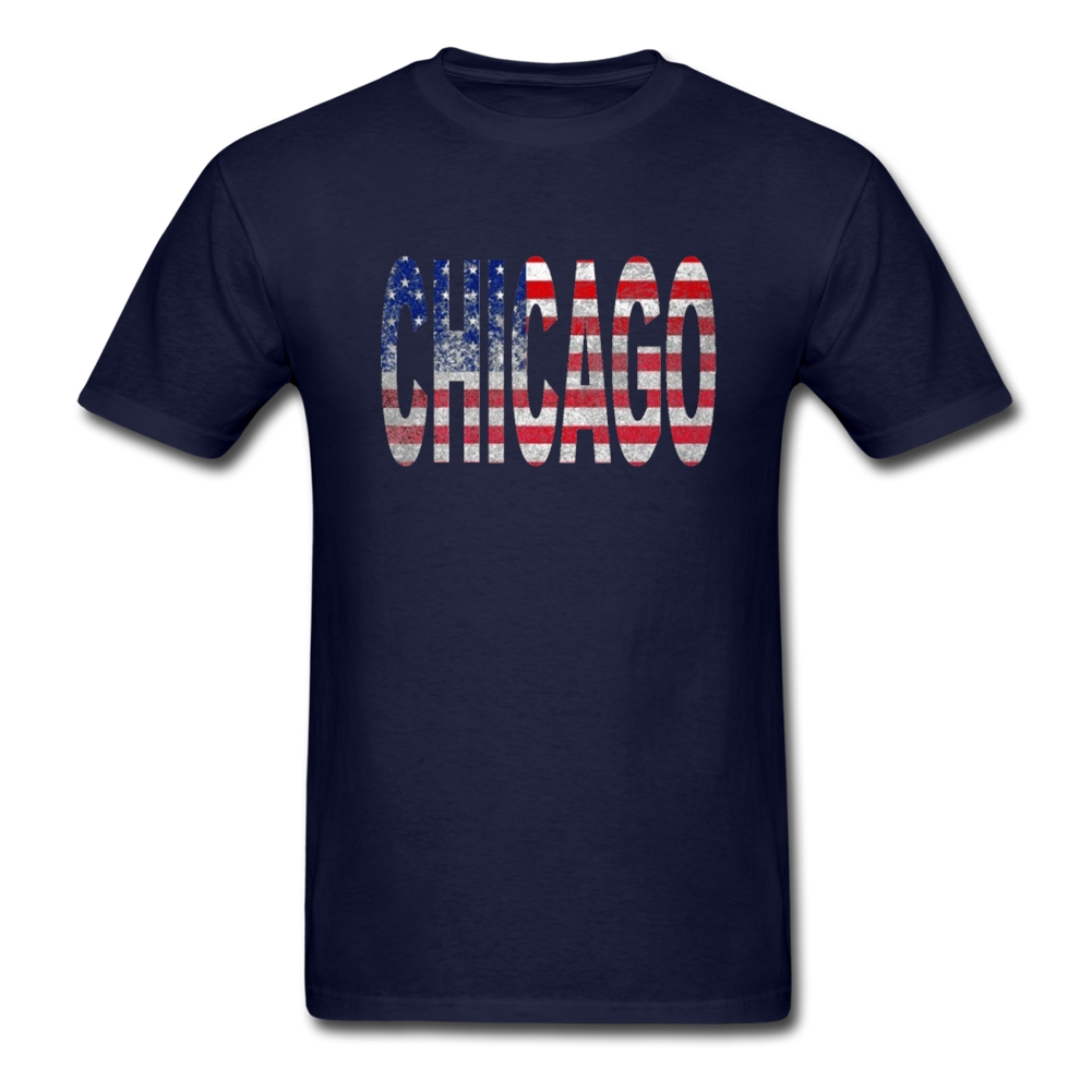 Popular American Flag Clothes Buy Cheap American Flag