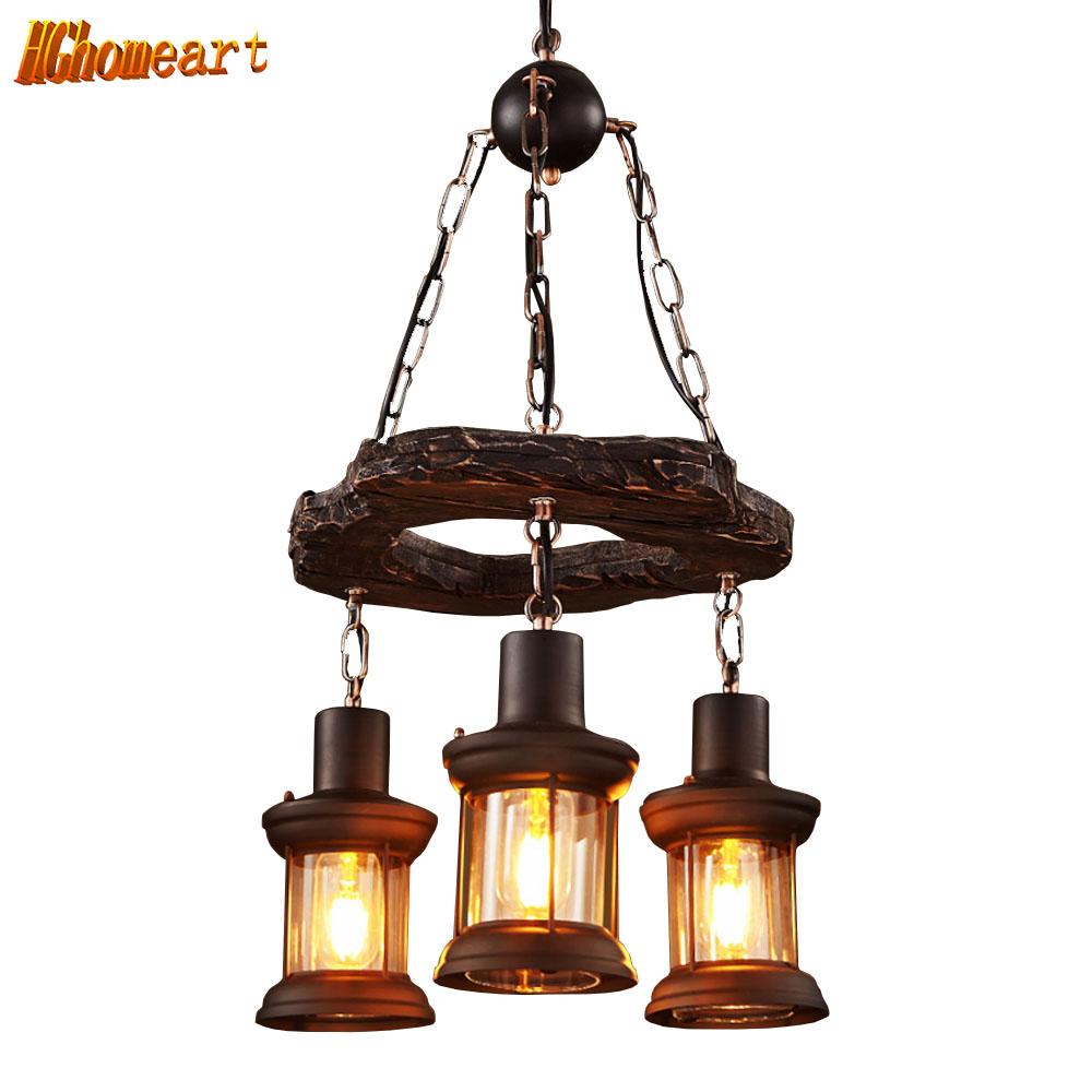 Achetez en gros fer lustre en ligne des grossistes fer for Chambre a coucher moderne en fer forge