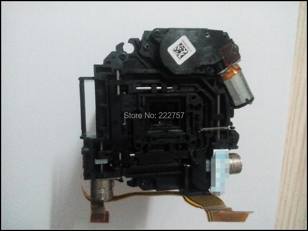 canon 24 70 repair manual