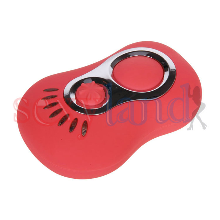 Detail Feedback Questions about Baile Secret Love 7 Speed Vibrating Finger Vibrators for Women, Adult Sex Products Erotic Sex Toys for Couple on Aliexpress.com - alibaba group - 웹