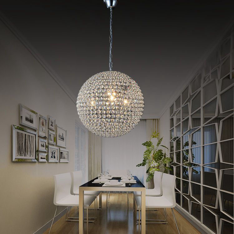 chandelier crystal chandelier bedroom den for voltage 90 260v
