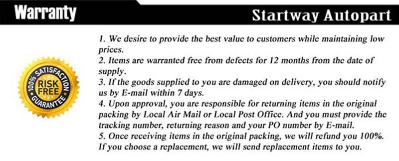 Купить Датчик парковки 13 мм с 4 Датчиков 13 мм OEM Оригинальный Датчик Супер Качество С Зуммер BiBi Сигнализации Черный Белый серебро