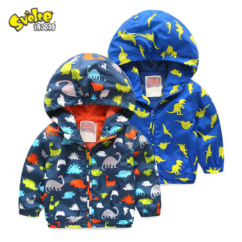 Boy Spring 2016 New Brand Jackets Softshell Jacket Children Hooded Coat Activity High Quality 2-6 Years Boys Outwear(China (Mainland))