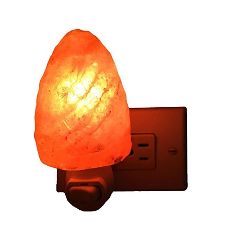 Himalayan Salt Lamps China : Online Get Cheap Himalayan Salt Lamp -Aliexpress.com Alibaba Group