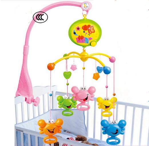popular best musical mobiles for babies buy cheap best musical mobiles for babies lots from. Black Bedroom Furniture Sets. Home Design Ideas