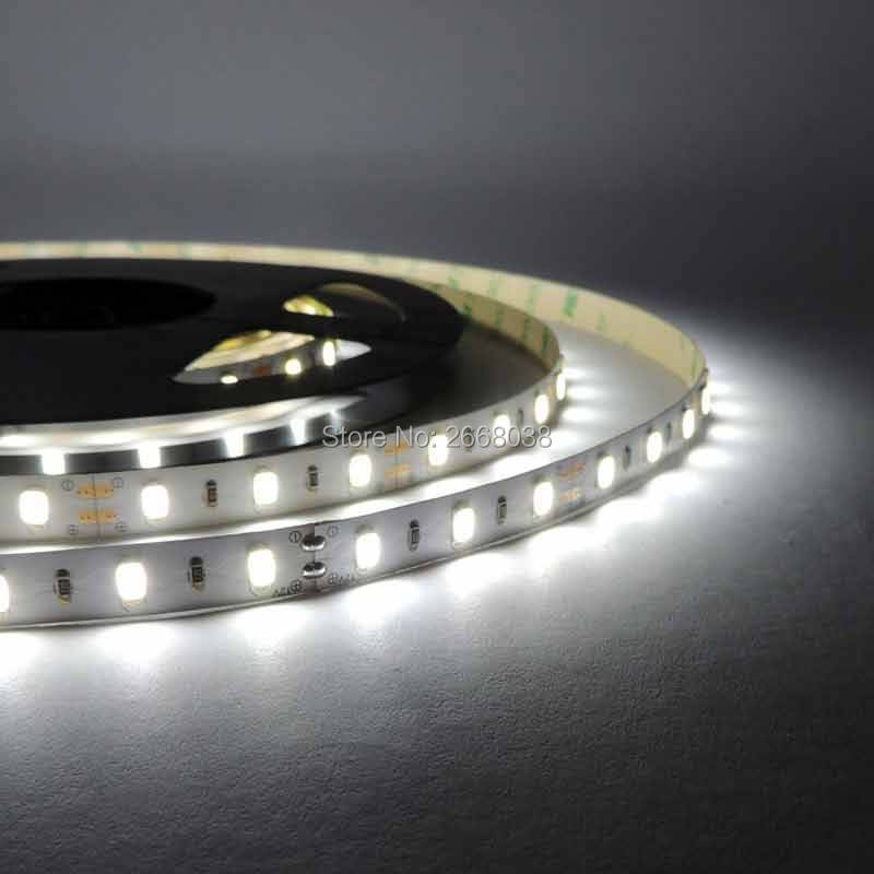 tira-led-flexible-smd5630-monocolor-60-chips-metro (3)