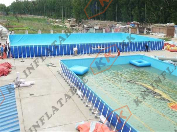 Buy frame swimming pool designs and for Swimming pool purchase