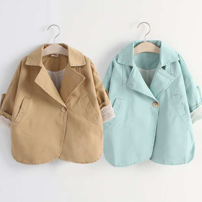 Пальто для девочек Brand new 2015 /t1/4477 345 шорты для девочек brand new 2015