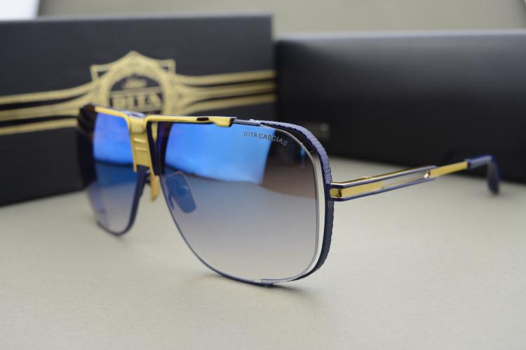 Dita Sunglasses Singapore  new dita sunglasses sunglasses singapore