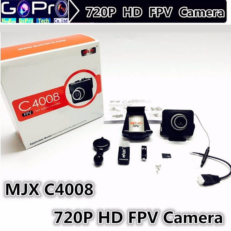 720P-C4008-HD-FPV-WIFI-CAMERA-MJX-X600-X101-X102-X103-X014-720P-HD-CAMERA-QUADCOPTER