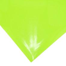 David acessórios 20*34 centímetros vinyl faux couro Sintético artificial tecido arco de cabelo diy decoração artesanato 1 peça, 1Yc3711(China)