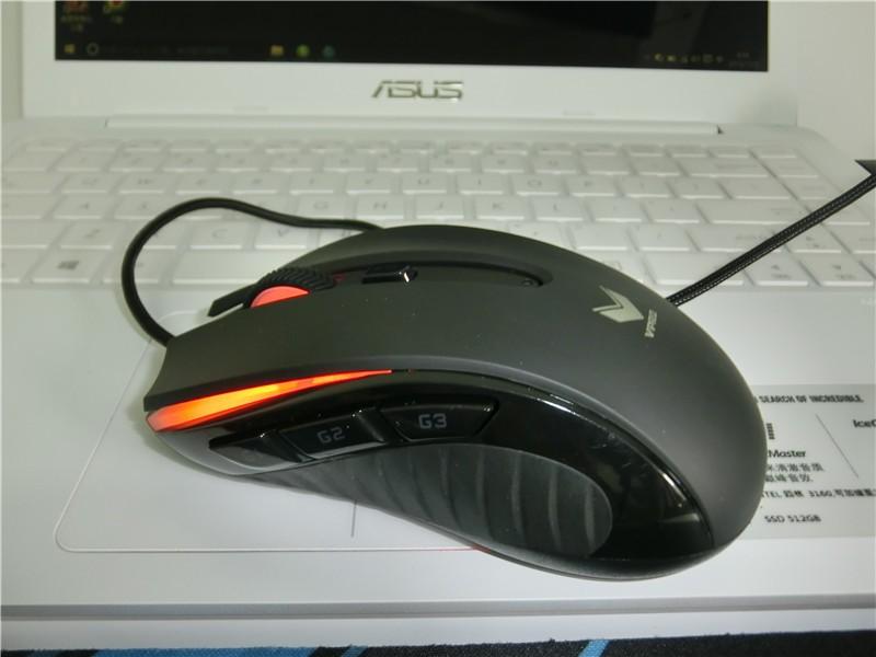 CIMG1248