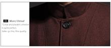 2015 new jacket slim fit winter jacket men outdoor sport casaco masculino nk casual fashion men