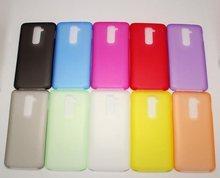 popular slim pc case