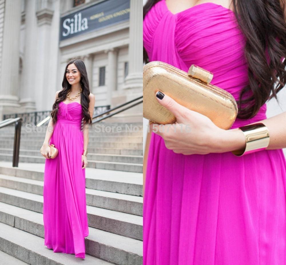 Perfecto Vestidos De Fiesta Windsor Fotos - Ideas de Vestido para La ...