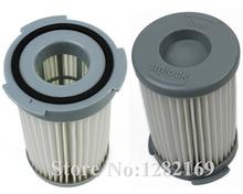 1 piece Vacuum Cleaner HEPA Filter for Electrolux Accelerator,Ergobox,Energica,ErgoEasy,ErgoSpace & Volta U4501, U7506
