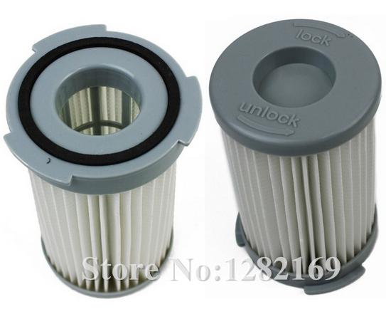 1 piece Vacuum Cleaner HEPA Filter for Electrolux Accelerator,Ergobox,Energica,ErgoEasy,ErgoSpace & Volta U4501, U7506(China (Mainland))