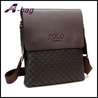2015 горячая распродажа мода мужчины сумка новых искусственная кожа мужчины сумка качество товаров деловой человек сумка портфель NS1305