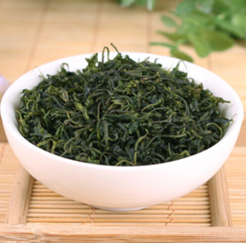 Hot Sale!!! Free shipping 250g/bag 100% Chinese Pure Superfine Mountain Small Leaf Kuding Tea , Good Effect for Weight Loss(China (Mainland))