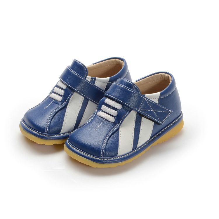 Baby Squeaky Shoes Wholesale