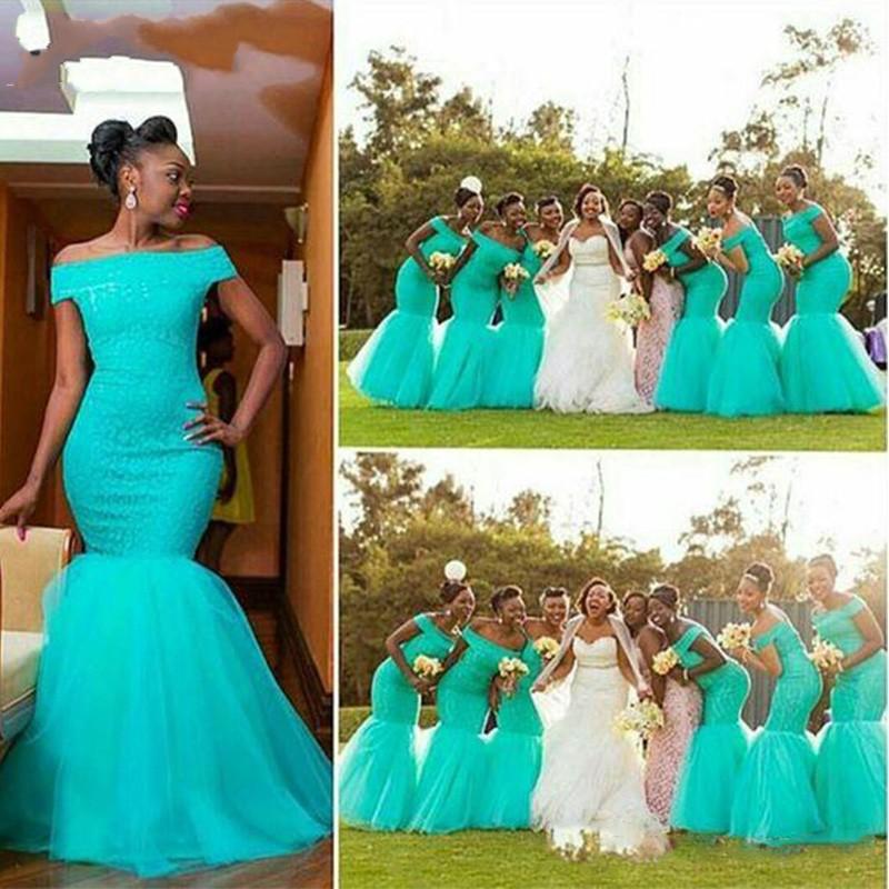 Cheap Mermaid Wedding Dresses In America Fashion Dresses