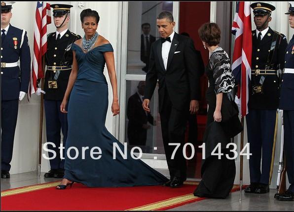 Dress China Made Made Celebrity Dress