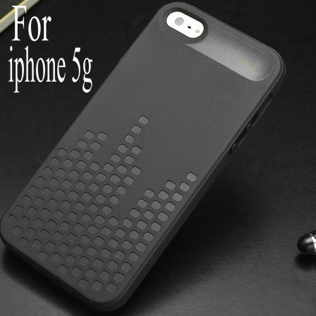 Faddist music design  designer silicon back case for iphone5 5g new arrival  cover free shipping cell phone cases   luxury