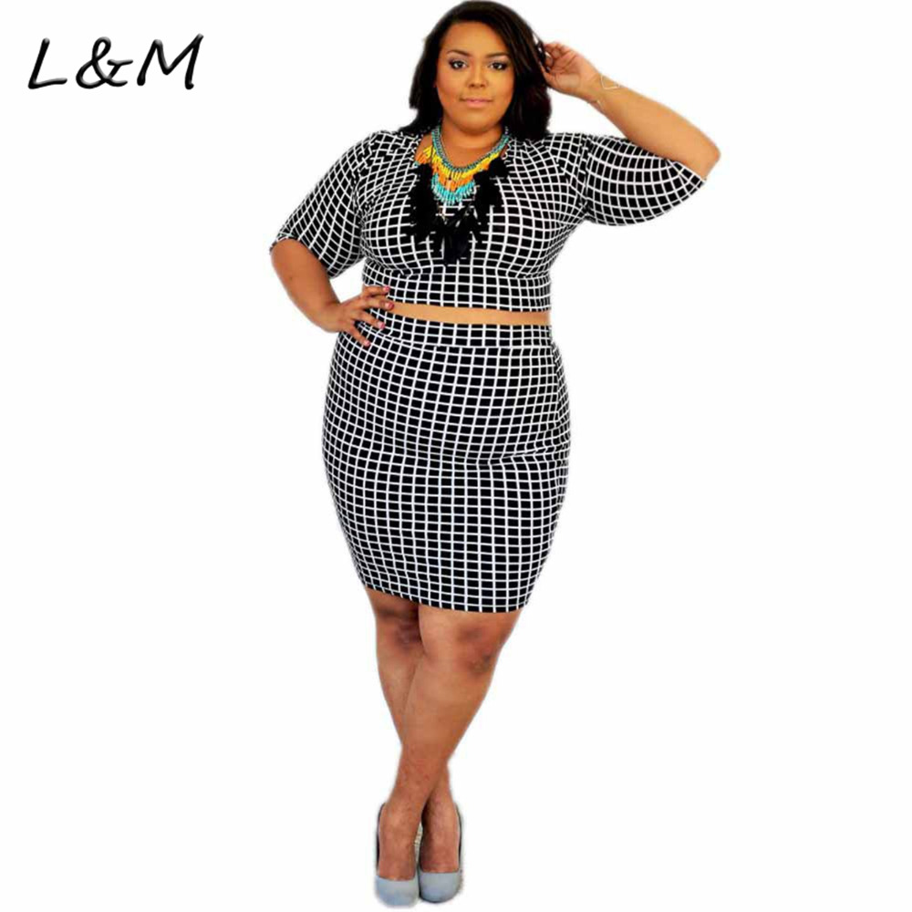 Large Womens Clothes Beauty Clothes